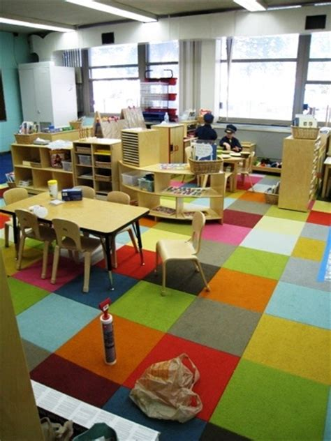 17 best images about inspiration for preschool classrooms