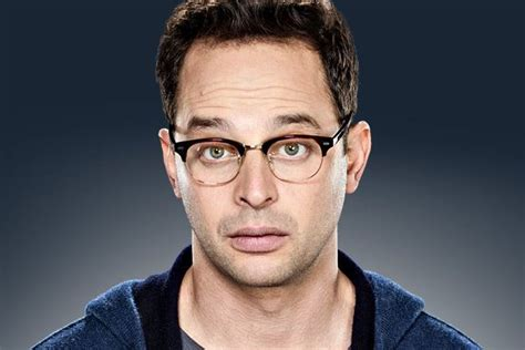 nick kroll book read more get inspired favoriteof