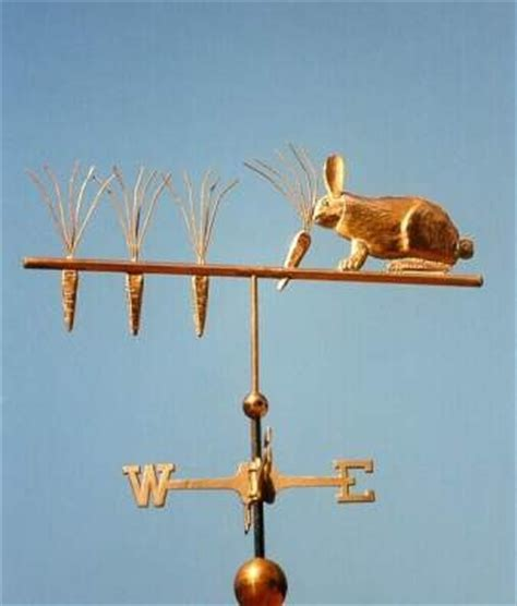 Weathervane Plans Copper Weathervane Parts Woodworking Projects Plans
