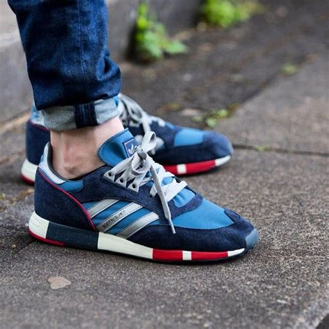 Mini Mba Boston by 78 Images About Sneakers Adidas Boston On