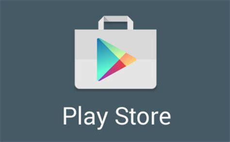 play store app for android free play store