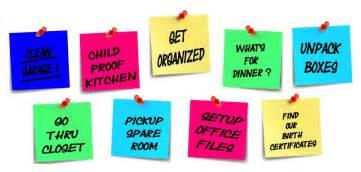homework organization and planning skills quotes about organizational skills quotesgram