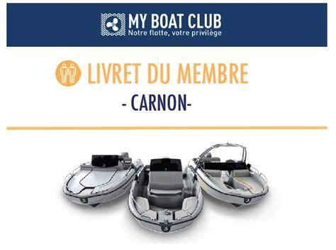 my boat club news 2017 de myboatclub 1er boat club de france myboatclub