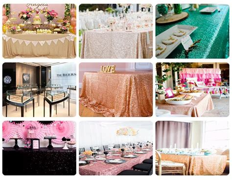 tablecloth for 96 inch table 96inch by 96inch square gold sequin tablecloth for wedding