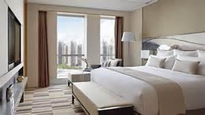 Hotels In Boston With 2 Bedroom Suites Honeymoon Suite Xiamen Luxury Hotel Langham Place Xiamen