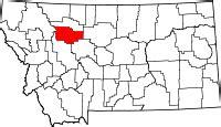 Teton County Records Teton County Mt Birth Marriage Divorce Records