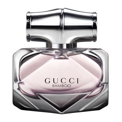 Parfum Gucci Bamboo gucci bamboo eau de parfum 30ml feelunique