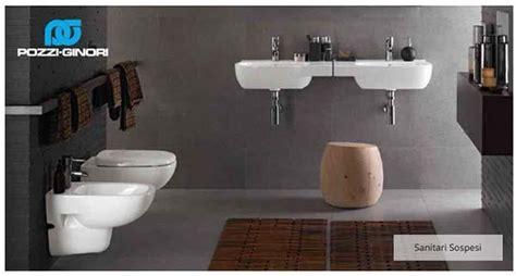 bagni pozzi ginori sanitari bagno pozzi ginori catalogo le foto della