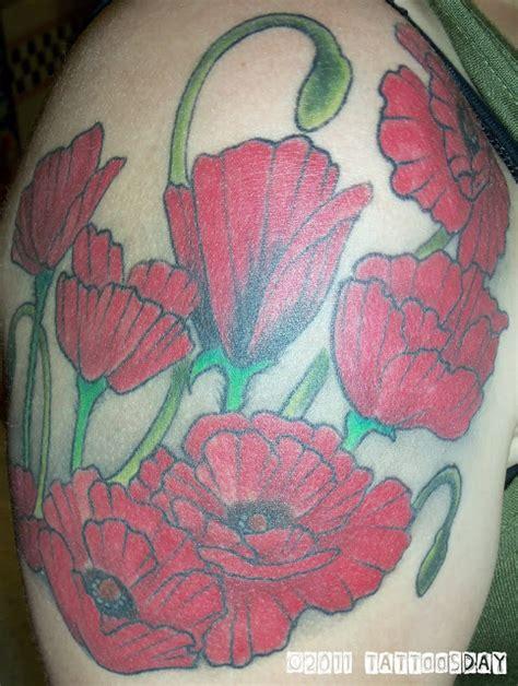 tattoo near penn station new design of tattoo