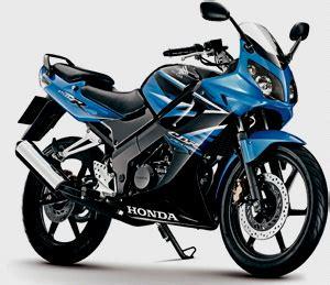 wery sepeda motor besar mobil  pictures honda cbr