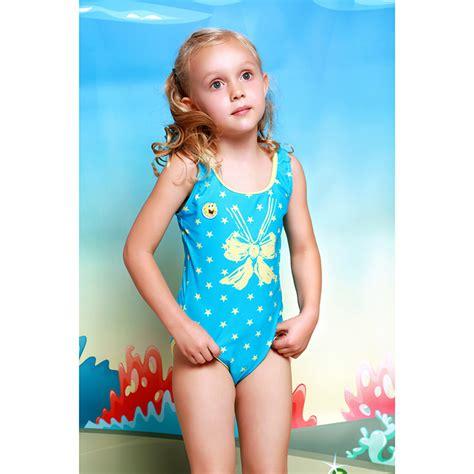 2016 new girls bing images profile img ru swimsuit bing images