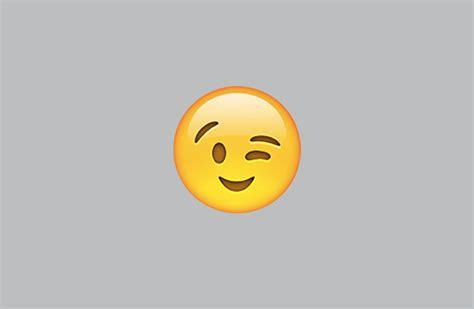 emoji live image gallery live emoji