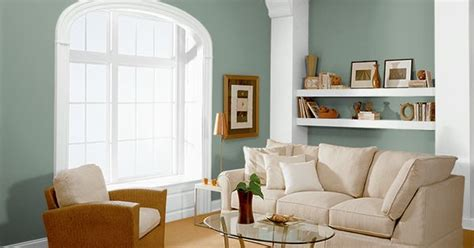 behr paint color frosted jade this is the project i created on behr i used these