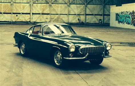 volvo  hagerty classic car price guide