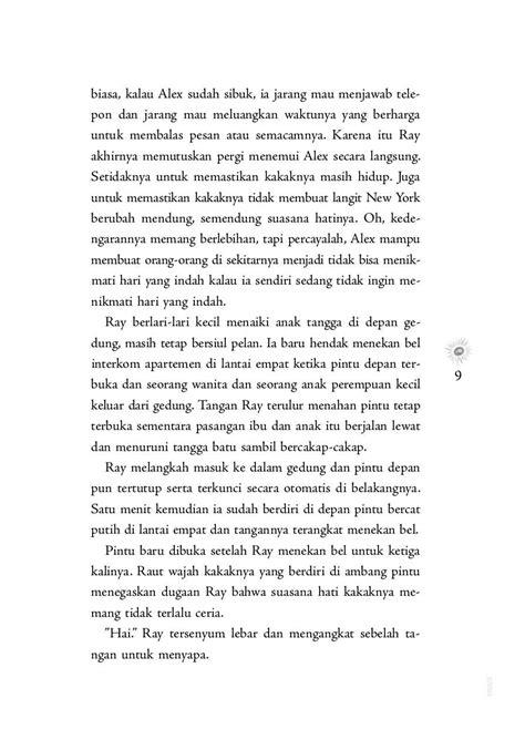 Becomes You Ilana buku becomes you oleh ilana scoop indonesia