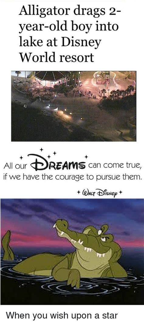 Disney World Memes - disney world memes www imgkid com the image kid has it
