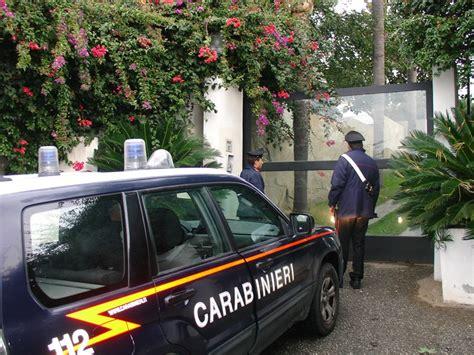 carabinieri melito porto salvo reggio importante sequestro dei carabinieri a melito di