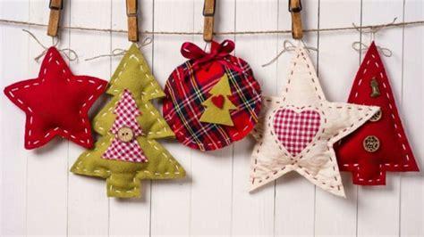 decoraci n navide a c mo hacer un rbol de navidad de 300 fotos decoracion navidad 2018 decoracion navide 209 a
