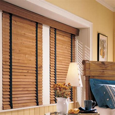 house window blinds salt lake city utah carpentry