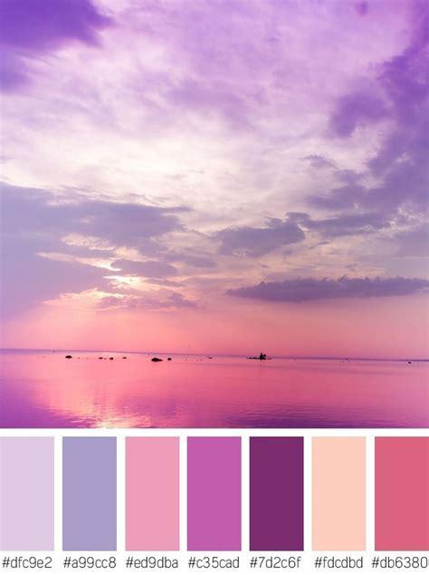 purple color scheme best 25 purple color schemes ideas on