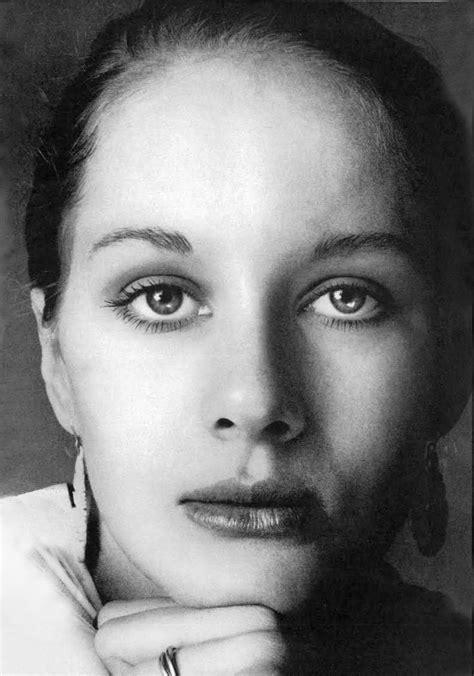 dominique sanda actrice les 73 meilleures images du tableau dominique sanda sur