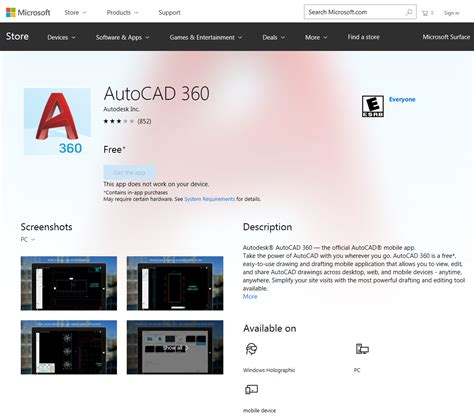 autocad for mobile what s in a name autocad 360 mobile app confusion cad