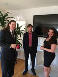 Revive Detox Los Angeles Ca by Revive Detox Quot Open House Quot Showcases Expert Team In Upscale