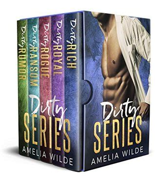 bought by the billionaire the complete series books the series the complete bad boy billionaire boxed