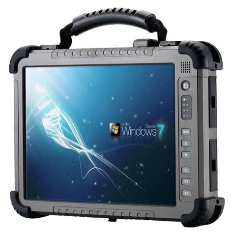 rugged tablet pc ultra rugged tablet primary networks