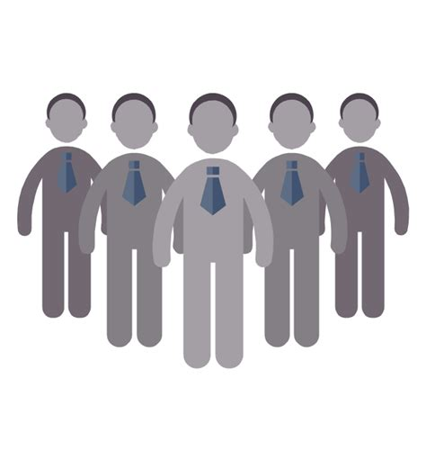Human Resources human resources electronic human resources e hr