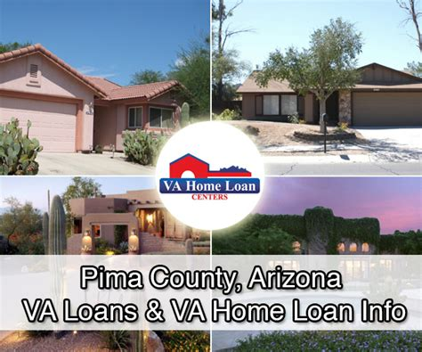 Records Arizona Property Pima County Housing Search 28 Images Arizona Va Property Archives Va Home Loan