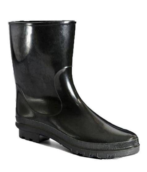 mens gum boots macro mens gum boots price in india buy macro mens gum