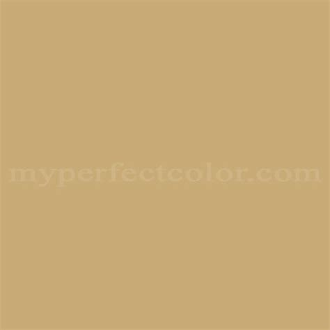 benjamin 257 honey oak myperfectcolor