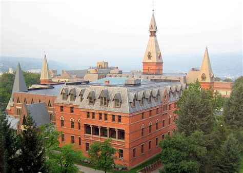 Mba Program At Cornell by Ask Cornell Johnson Admissions Johnson