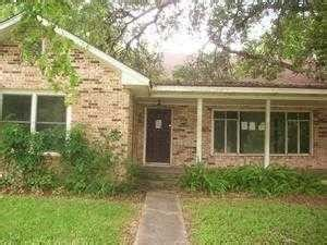 Homes For Sale Edna Tx by Edna Reo Homes Foreclosures In Edna Search