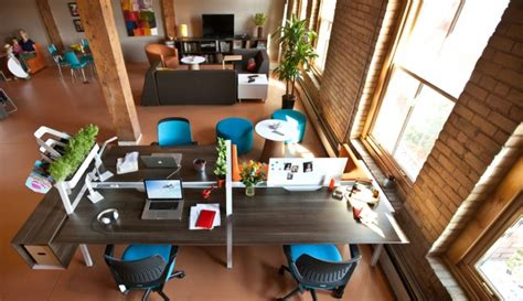 tips for home decorating on a budget epic startup office furniture ideas 51 for your home