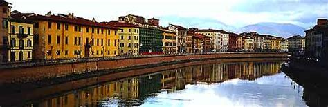 weather pisa pisa weather and climate pisa tuscany italy