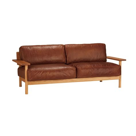 sofa hong kong giormani sofa hong kong leather infosofa co