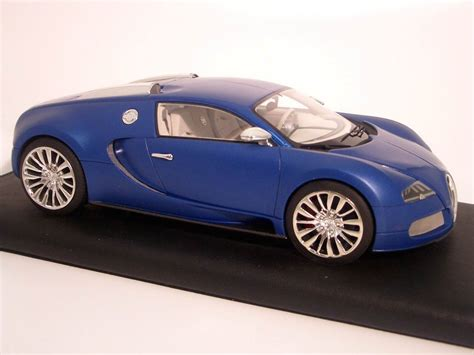 blue bugatti bugatti veyron 16 4 blue centenarie limited edition 30 pcs