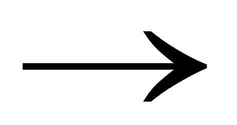 Fancy Arrow Clipart