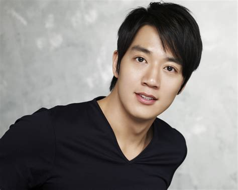 film terbaru kim rae won drama korea doctors 20 juni 2016 sinopsis drama korea