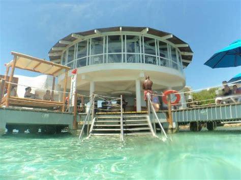fb img 1431870226070 large jpg picture of decameron aquarium san andres island tripadvisor