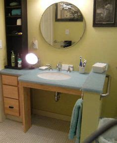 universal design home products wheelchair accessible home ideas on pinterest