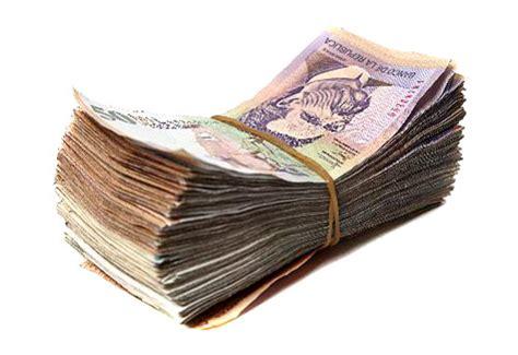 tabla salarial 1278 2014 upload share and discover asofondos newhairstylesformen2014 com