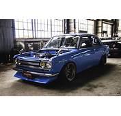 Datsun 510 Looking Good  StanceNation™ // Form &gt Function