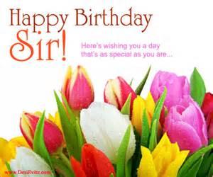 create birthday to ecards send