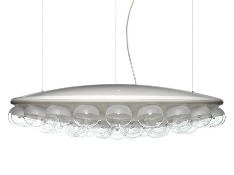 moooi prop light round led direct light pendant l prop light round by moooi