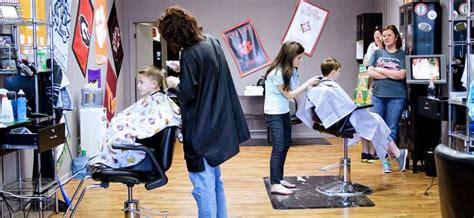 haircut deals greenville sc headline haircuts greenville sc haircuts models ideas