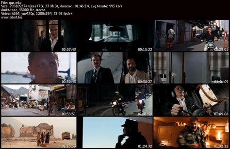 download subtitle bahasa indonesia film quantum of solace movie free download quantum of solace 2008 bluray 720p