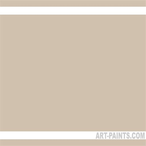 fawn prism acrylic paints 1728 fawn paint fawn color